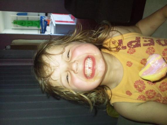 Juin 2009 065