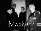 Mephisto.jpg1.
