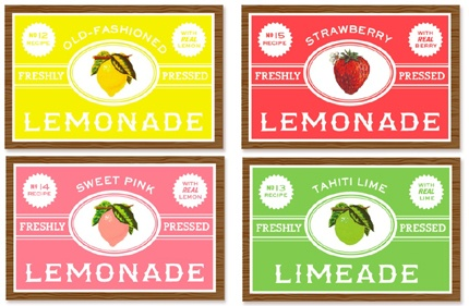 etiquettes-limonade-citronnade