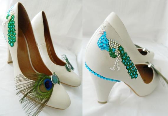 tutoriel-customiser-chaussure_c4510
