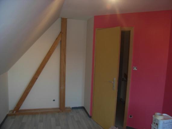 chambre romane 003