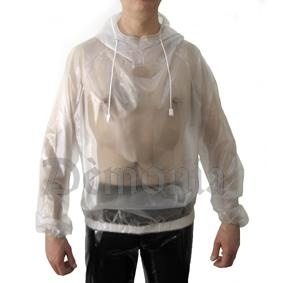 vetements-plastique-sweet-shirt-plastique-3866-1