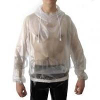 vetements-plastique-sweet-shirt-plastique-3866-1