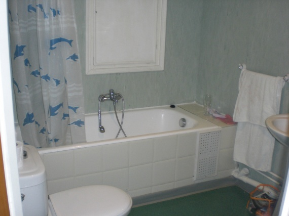 salle de bain s jour tunisie steffy76lh photos club doctissimo. Black Bedroom Furniture Sets. Home Design Ideas