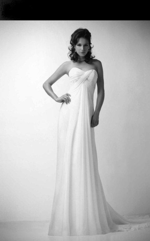 robe-mandarin-empire-mariage-img