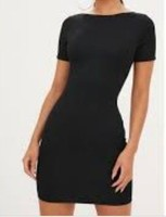 La robe de Soline