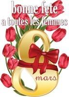 journee-de-la-femme_014