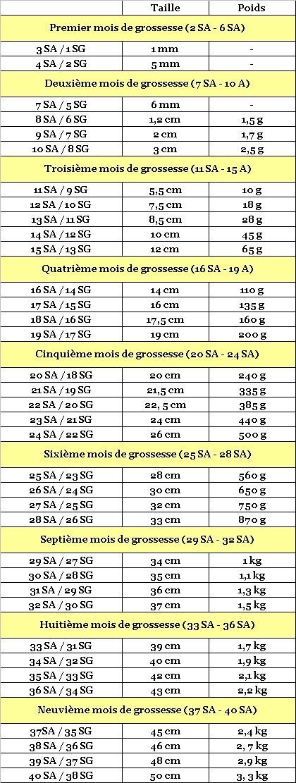 Calculer un pourcentage facilement - Calculer les calories d un plat ...