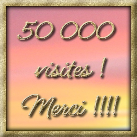 50000visitesmerciaa8