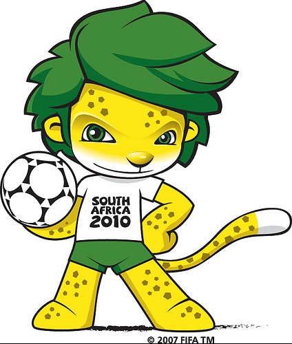 aa8zakumi-foot2010