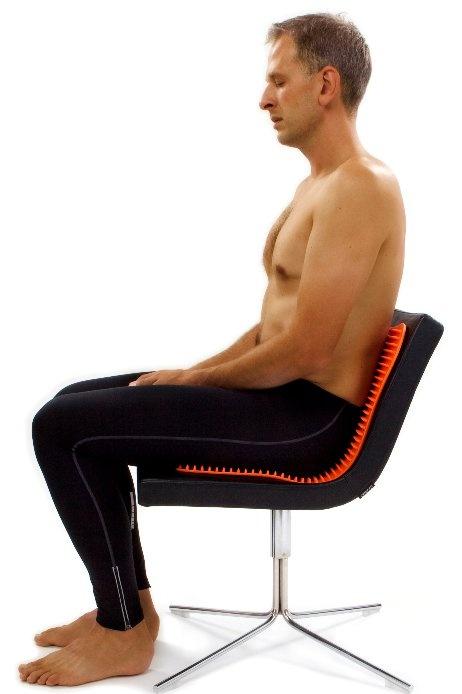 Tapis orange 01assis sur une chaise le coeur de ma vie for Assis sur une chaise