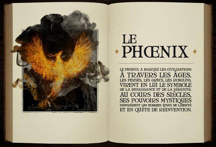 phenix01