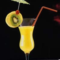 cocktail_17aa8