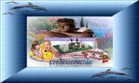 fetedesperescreationnicole2014
