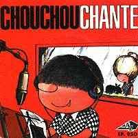 chouchou 01