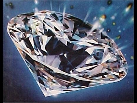 -gros-diamant-LES DIAMANTS SONT ETERNELS