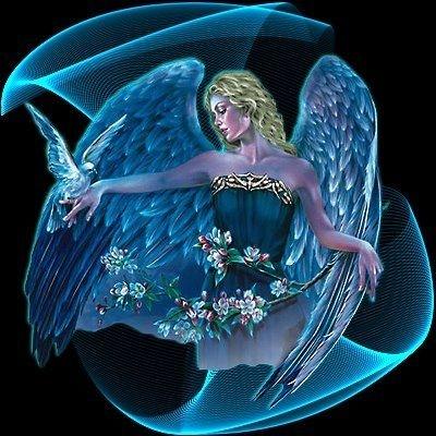 ange-bleu-
