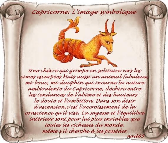 capricorneaa8