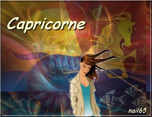 aa8capricorne02