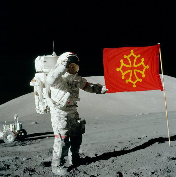 occitans sur la lune aa8