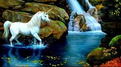 aa8 chevalblanc05