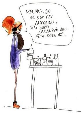 Jeannette_alcool_fête