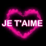 Coeur_rose.jpg1.
