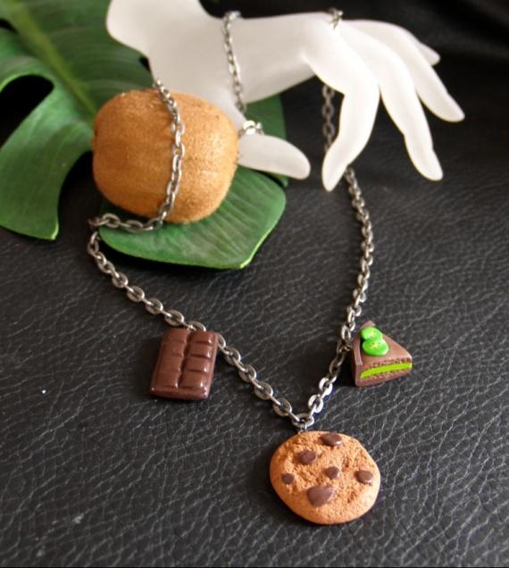 sautoir gatokiwi cookie