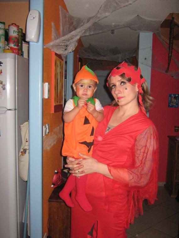 halloween 2009 062