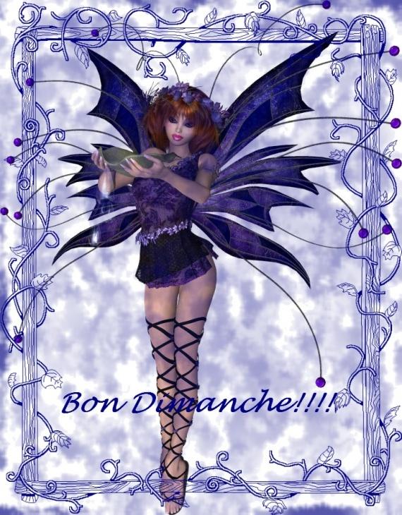 http://a.imdoc.fr/1/famille/baleine/photo/0587390058/15491402b64/baleine-bon-dimanche-fee-img.jpg