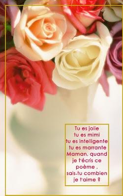 Poeme D Amour Pour Maman Poemes D Amour Aureliendecaen