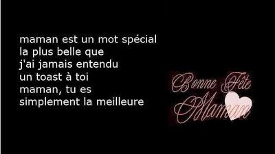 Poeme D Amour Pour Ma Mere Poemes D Amour Aureliendecaen