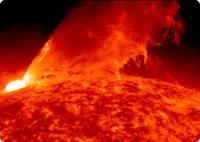 ruption-solaire-classM36