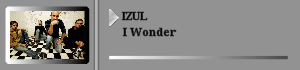 icones-wonder-izul-big.png