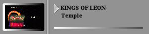 icones-temple-kings-leon-big.png