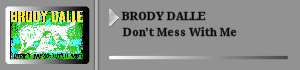 icones-with-brody-dalle-big.png
