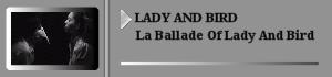 icones-ballade-lady-bird-big.png