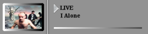 icones-live-alone-big.png