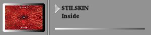 icones-stilskin-inside-big.png