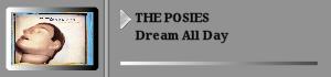 icones-posies-big.png