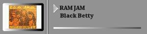 icones-jam-black-betty-big.jpg