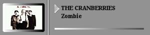 icones-the-cranberries-zombie-big.jpg