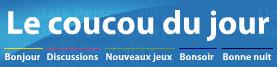 bannieres-docti-coucou-jour-big