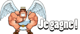 ange muscle gagne 001
