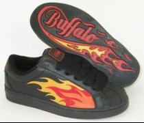 buffaloshoes101544