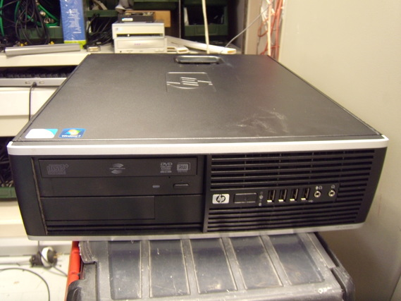 DSCN0010