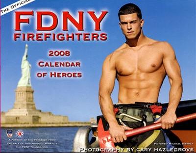 michael-biserta-calendrier-pompiers-new-york