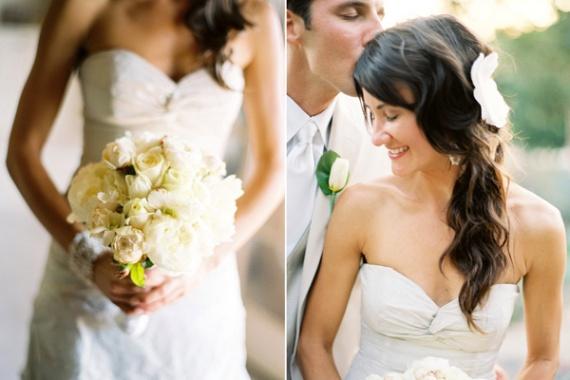 weddingbouquet2