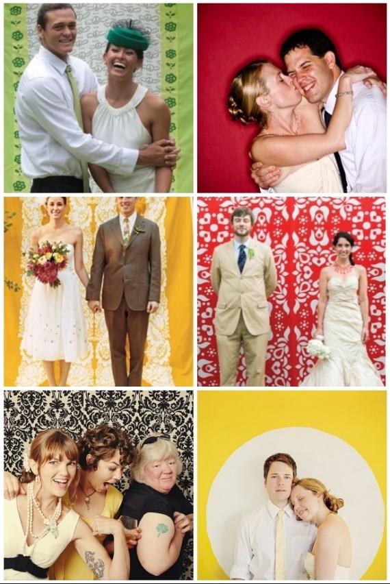 wedding-photo-booth-inspiration