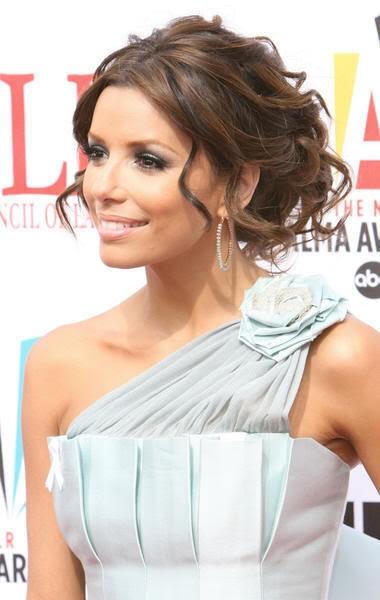 eva-longoria-updo-hair-styles